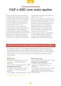 Revista Penha | setembro 2019 - Page 7
