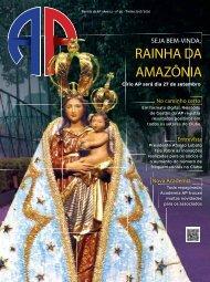 Revista 95