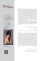 Élet&Stílus 2019. őszi szám - Page 4