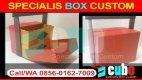 Custom WA O856-O162-7OO9 Jasa Pembuatan Custom Hardbox  - Page 2