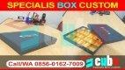 Custom WA O856-O162-7OO9 Jasa Pembuatan Custom Hardbox  - Page 3
