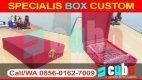 Custom WA O856-O162-7OO9 Jasa Pembuatan Custom Hardbox  - Page 6