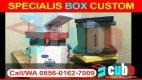 WA O856-O162-7OO9 Box Souvenir Promosi Produk perusahaan dan kantor jakarta - Page 2