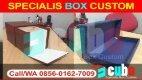 WA O856-O162-7OO9 Box Souvenir Promosi Produk perusahaan dan kantor jakarta - Page 5