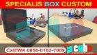WA O856-O162-7OO9 Box Souvenir Promosi Produk perusahaan dan kantor jakarta - Page 6