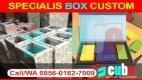 WA O856-O162-7OO9 Box Souvenir Promosi Produk perusahaan dan kantor jakarta - Page 7