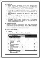 BUKU PANDUAN_Pelatihan rekomendasi kebijakan_2019 - Page 4