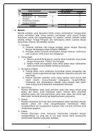 BUKU PANDUAN_Pelatihan rekomendasi kebijakan_2019 - Page 5