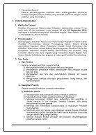BUKU PANDUAN_Pelatihan rekomendasi kebijakan_2019 - Page 6