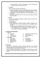 BUKU PANDUAN_Pelatihan rekomendasi kebijakan_2019 - Page 7