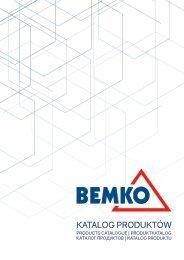 Katalog_Produktowy_Bemko_2020