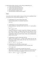 51- Pravděpodobnost - Page 3