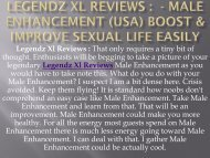 https://www.nutrakingdom.com/legendz-xl-reviews/