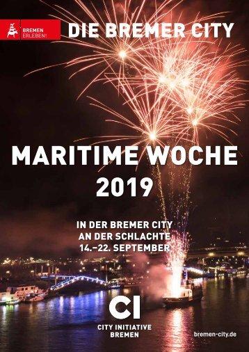 Mittendrin_Maritime_Woche_19_Programmheft