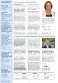 Mittendrin_Maritime_Woche_19_Programmheft - Seite 2