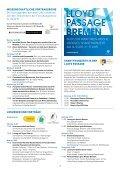 Mittendrin_Maritime_Woche_19_Programmheft - Page 3
