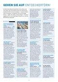 Mittendrin_Maritime_Woche_19_Programmheft - Seite 4