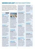Mittendrin_Maritime_Woche_19_Programmheft - Page 4
