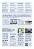 Mittendrin_Maritime_Woche_19_Programmheft - Page 5