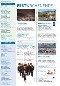 Mittendrin_Maritime_Woche_19_Programmheft - Page 6