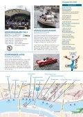 Mittendrin_Maritime_Woche_19_Programmheft - Page 7