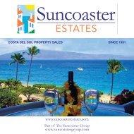 Suncoaster Online Magazine 2019