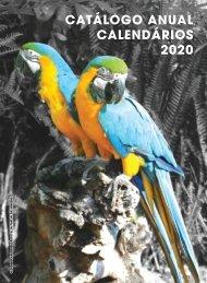 CATÁLOGO 2020 ESTAMPAS_Layout 1