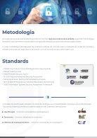 Brochura de Serviços - Page 5