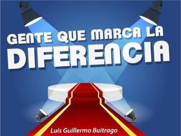 04. LUIS BUITRAGO