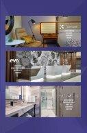 Gainwell_Brochure_2019 - Page 7