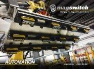 Final Automation Catalog - 2019