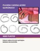 catalogo-shopping-premiumPIA64 - Page 4