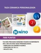 catalogo-shopping-premiumPIA64 - Page 5