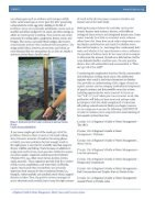 Hydrophyte Volume 23 Issue 4 - September 2019  - Page 6