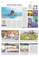 Hallo-Allgäu Kempten, Oberallgäu, Westallgäu vom Samstag, 14.September - Page 2