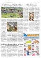 Hallo-Allgäu Kempten, Oberallgäu, Westallgäu vom Samstag, 14.September - Page 3