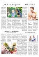 Hallo-Allgäu Kempten, Oberallgäu, Westallgäu vom Samstag, 14.September - Page 4