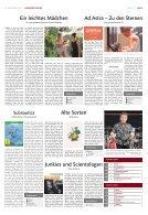 Hallo-Allgäu Kempten, Oberallgäu, Westallgäu vom Samstag, 14.September - Page 7