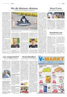 Hallo-Allgäu Memmingen vom Samstag, 14.September - Page 3