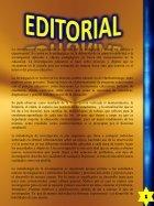 Revista Individual. - Page 3