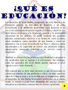 Revista Individual. - Page 5