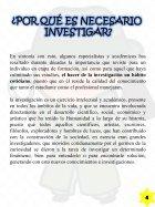 Revista Individual. - Page 6