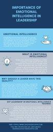 importance-of-emotional-intelligence-in-leadership 2