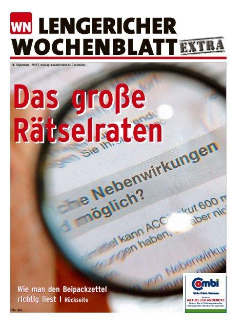 lengericherwochenblatt-lengerich_14-09-2019