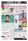 2019-09-15 Bayreuther Sonntagszeitung - Seite 3