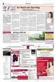 2019-09-15 Bayreuther Sonntagszeitung - Seite 4