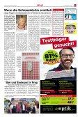 2019-09-15 Bayreuther Sonntagszeitung - Seite 5