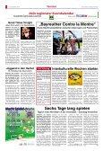 2019-09-15 Bayreuther Sonntagszeitung - Seite 6
