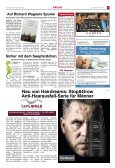 2019-09-15 Bayreuther Sonntagszeitung - Seite 7
