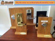 Reliable Locksmith Services Charlotte